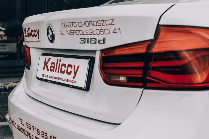 kaliccy-bmw-318dt-001