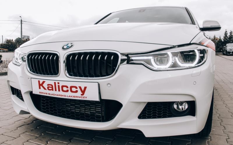 kaliccy-bmw-318dt-011