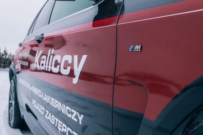 kaliccy-flota-024