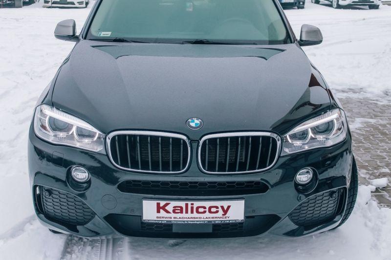 kaliccy-flota-026