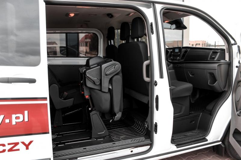 kaliccy-ford-transit-006