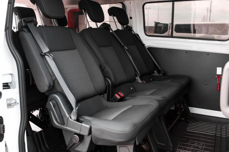kaliccy-ford-transit-007