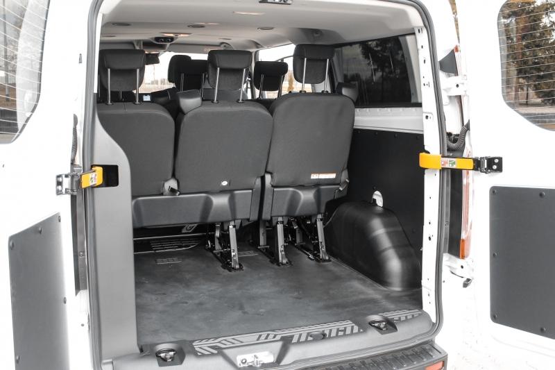 kaliccy-ford-transit-008