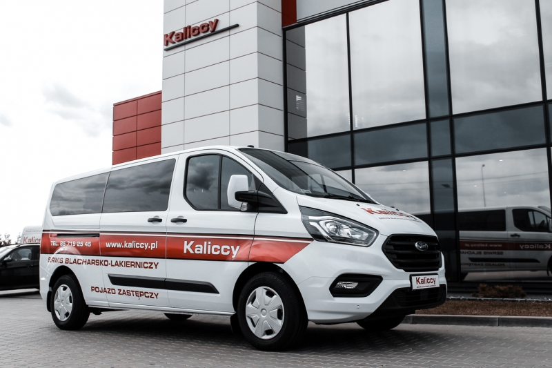 kaliccy-ford-transit-011