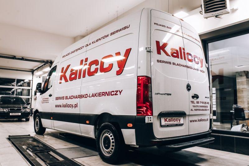 kaliccy-flota-029