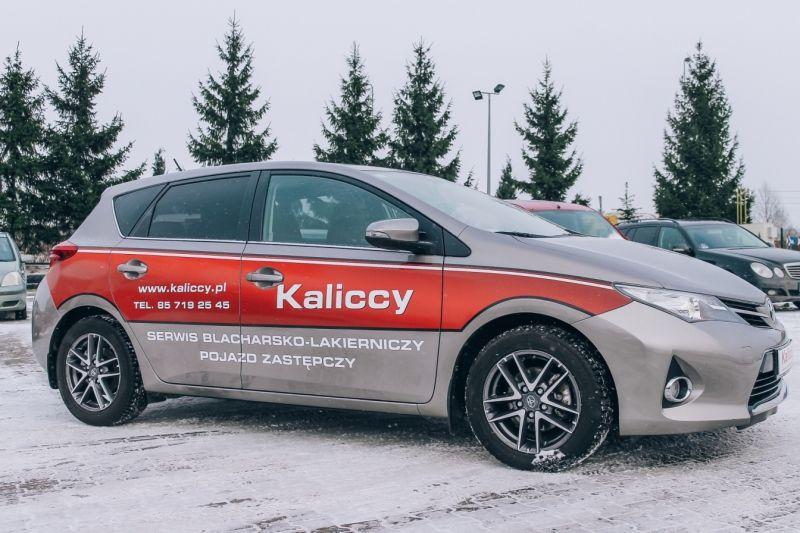 kaliccy-flota-006