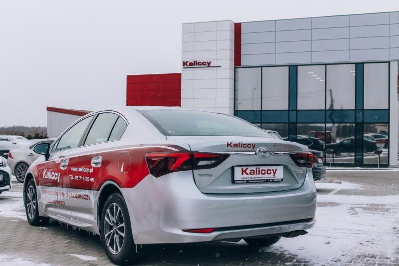 kaliccy-flota-003