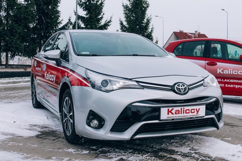 kaliccy-flota-004
