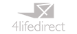 logo-4life-direct-g