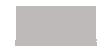 logo-gefion-insurance-g