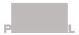 logo-prudential-g