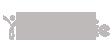 tuzdrowie-logo-g